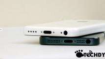 cheap-iphone-5