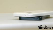 cheap-iphone-7