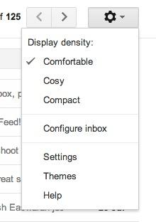 gmail-new-2013-tabs