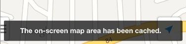 google-maps-2-0-1