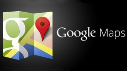 HOW TO: Download Google Maps 2.0 for Offline Access ?