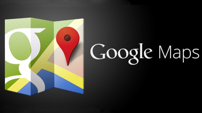 google-maps-2-0