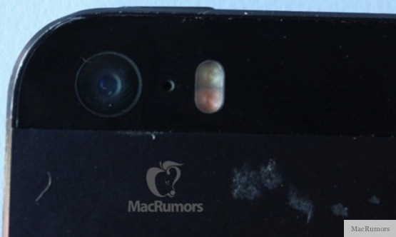 iphone-5s-leaked-pictures-3