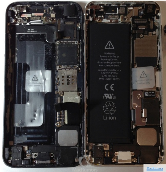 iphone-5s-leaked-pictures-4