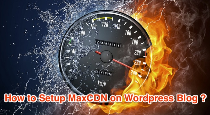 maxcdn-wordpress-blog