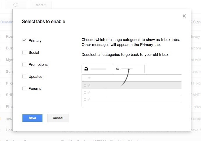 new-gmail-2013-tabs-remove