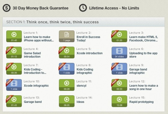 udemy-ios-programming-course-online