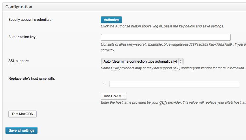 w3-total-cache-authorize-cdn