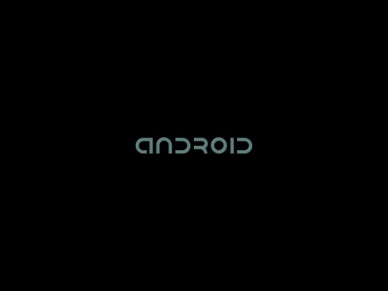 android-4.3-installation-screen
