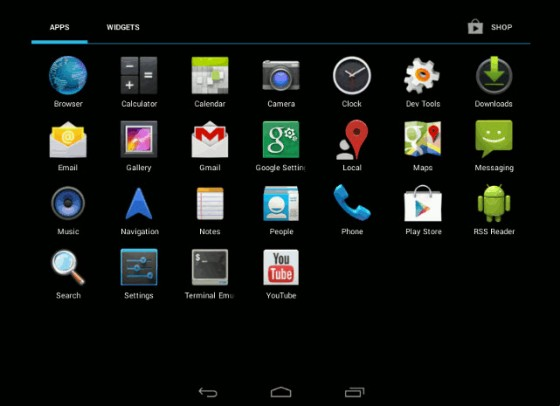 android-4.3-menu