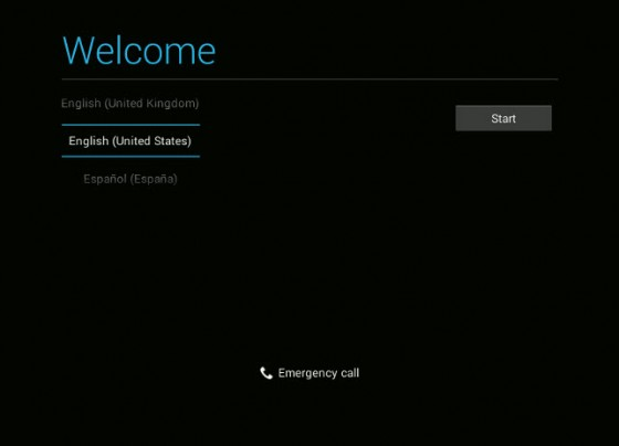 android-4.3-welcome-screen