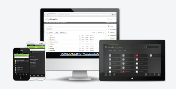 citrix-sharefile