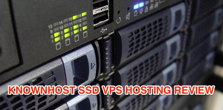 ssd-vps-hosting