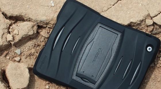 uzbl-shockwave-ipad-case-1