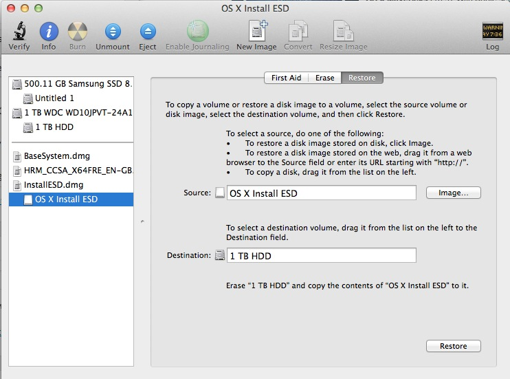 osx-mavericks-install-3