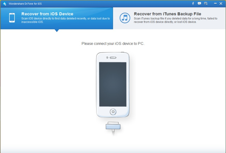 wondershare-dr-fone-ios-recovery