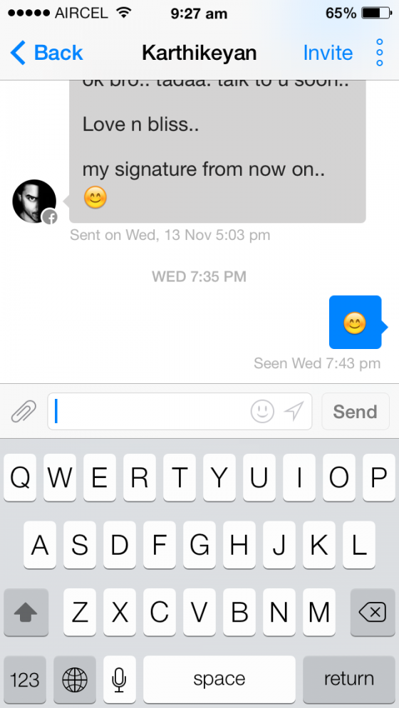 facebook messenger how to add new friend to group