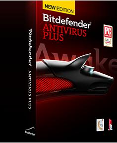 bitdefender-antivirus-plus-2014
