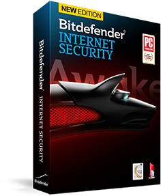 bitdefender-internet-security-2014