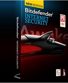 bitdefender-internet-security-2014