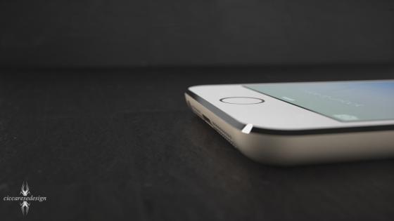 iphone-air-concept-4