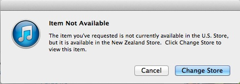 itunes-country-not-available