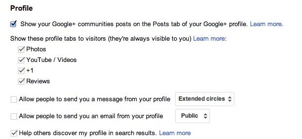 opt-out-google-plus-profile-photos