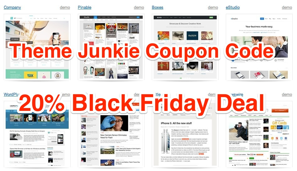 theme-junkie-black-friday-deals