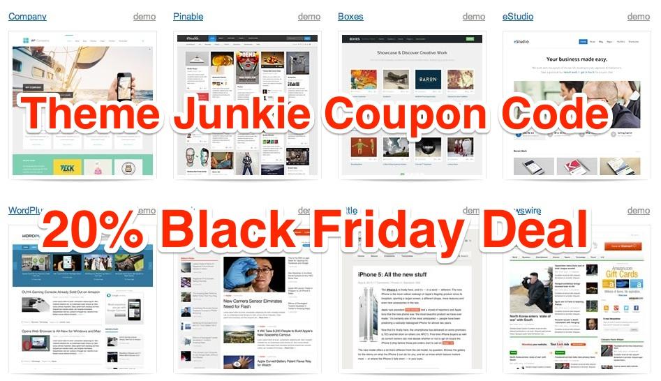 theme-junkie-black-friday-deals