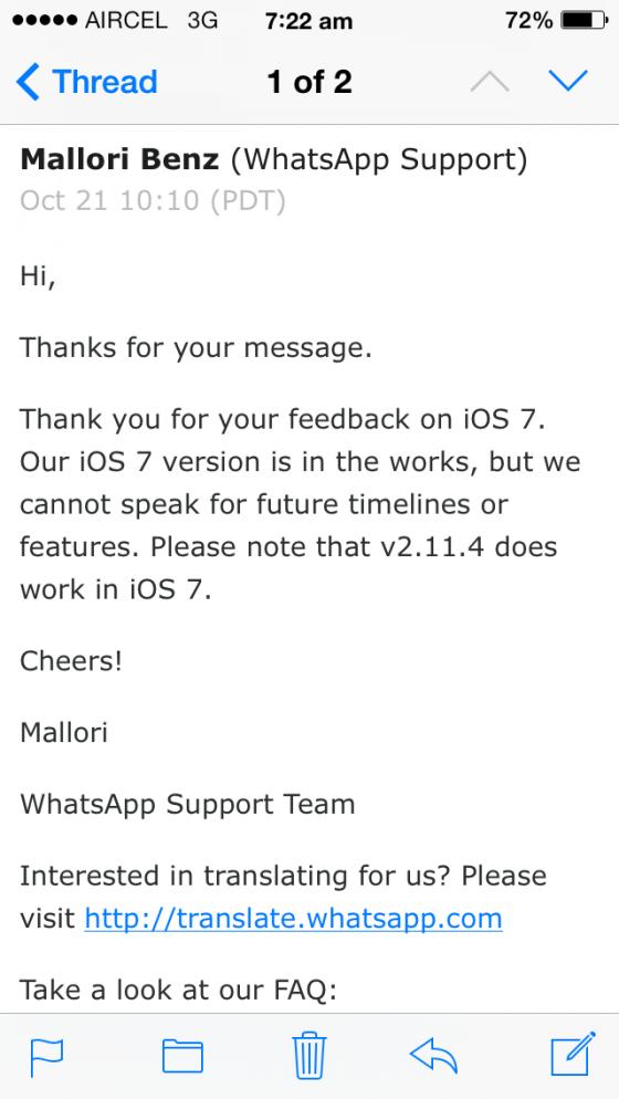 whatsapp-ios7