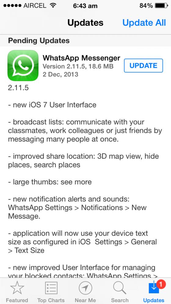 Whatsapp-ios7-update-4