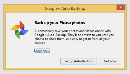 google-plus-auto-backup-windows