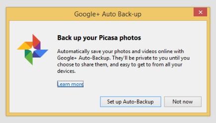 google-plus-auto-backup-windows