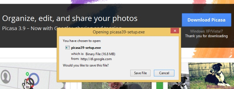 picasa google auto backup HOW TO: Auto Backup Photos and Media to Google+ in Windows or Mac OS ?