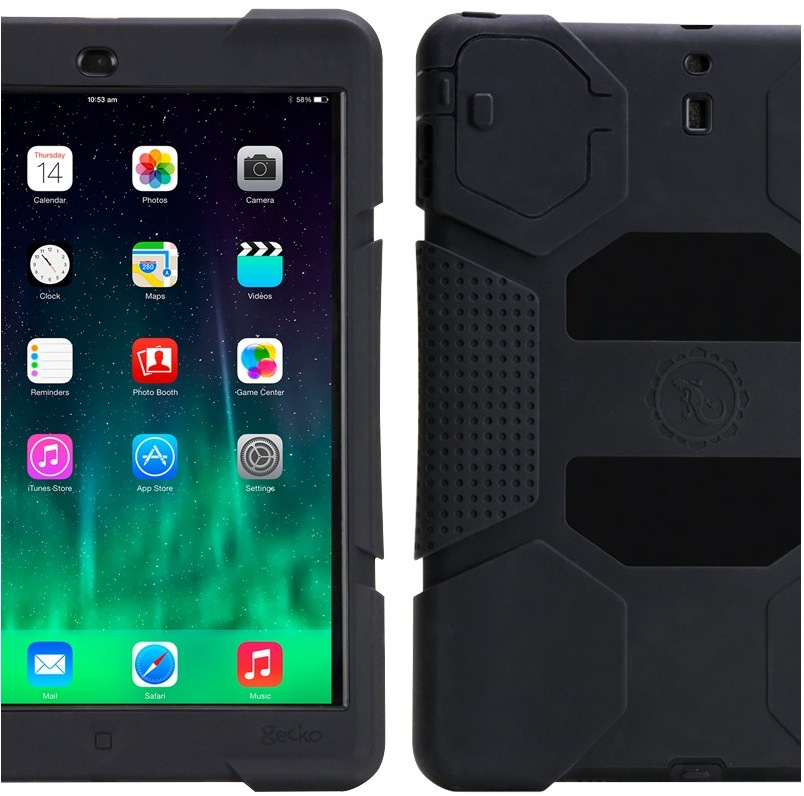 gecko-ipad-air-rugged-case