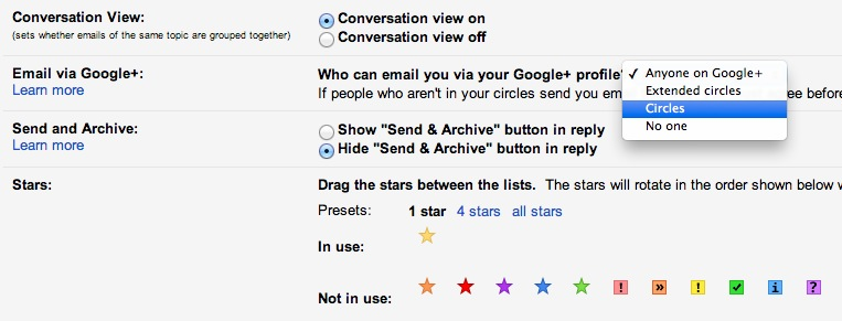 google-plus-email-privacy