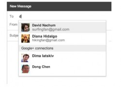 google-plus-emails