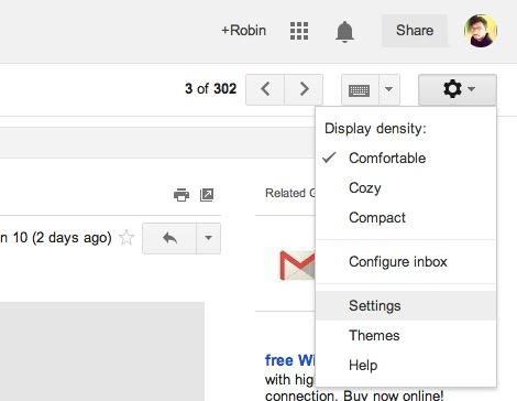 google-plus-settings