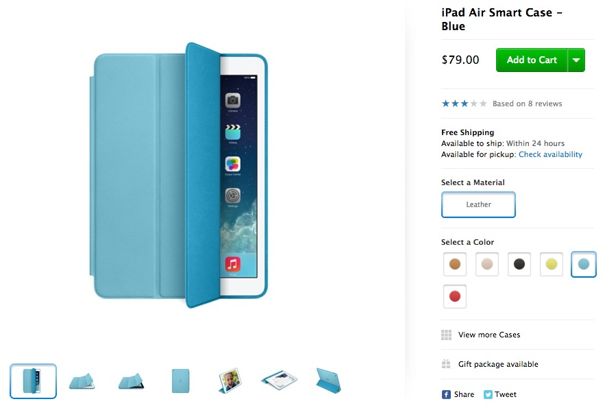 ipad-air-smart-case