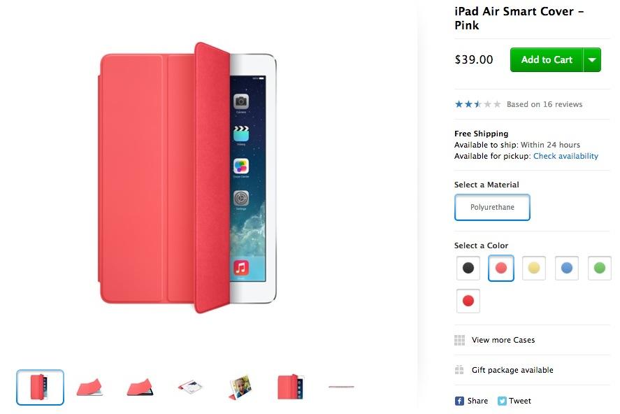 ipad-air-smart-cover