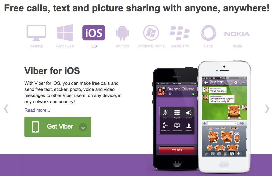 viber-app-download