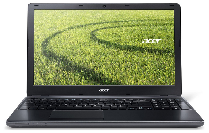 acer-aspire-windows-8