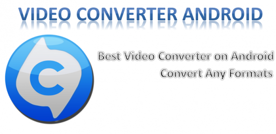 android-video-converter