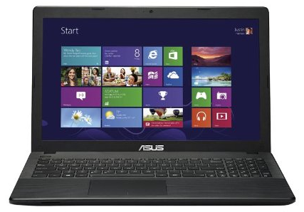 asus-windows-8