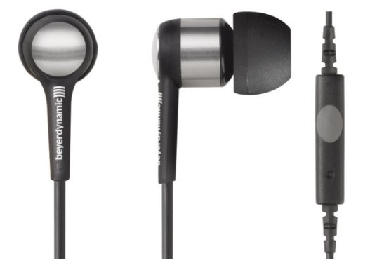 beyerdynamic-mmx-101ie