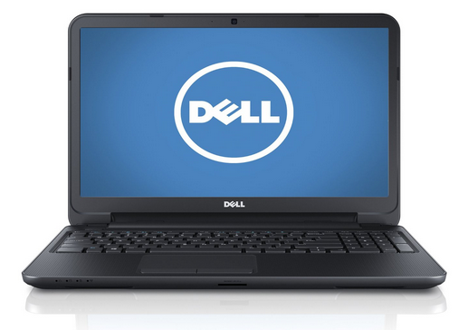 dell-inspiron-i15rv