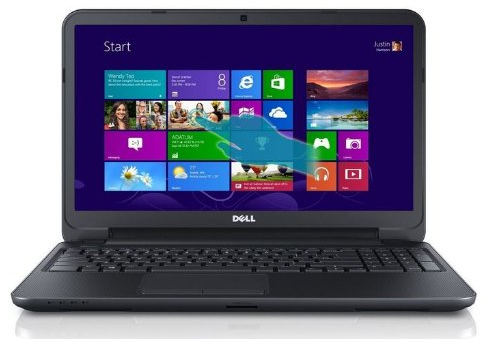 dell-inspiron-windows-8