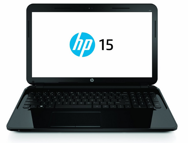 hp-windows-8-laptop