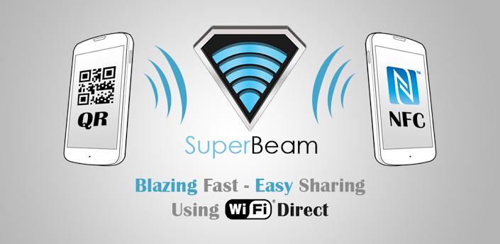 super-beam
