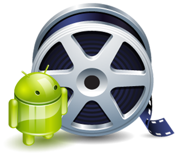 video-converters-android